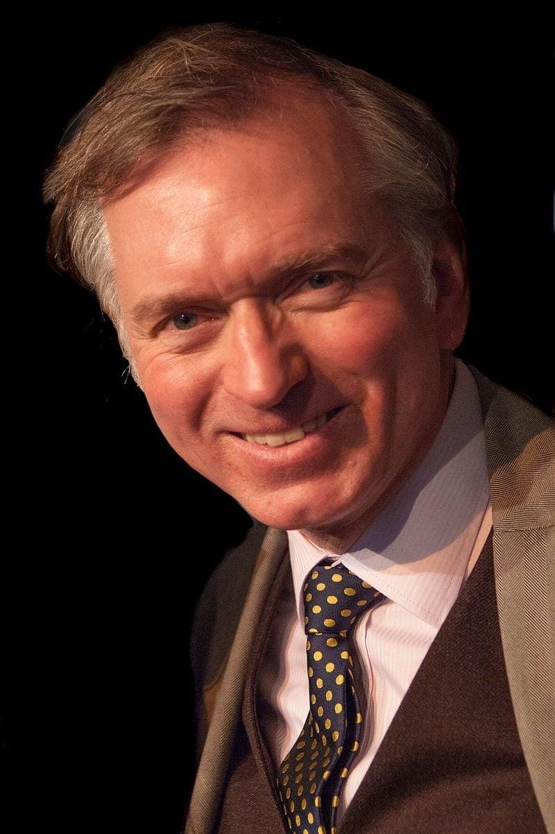 Christian Springer