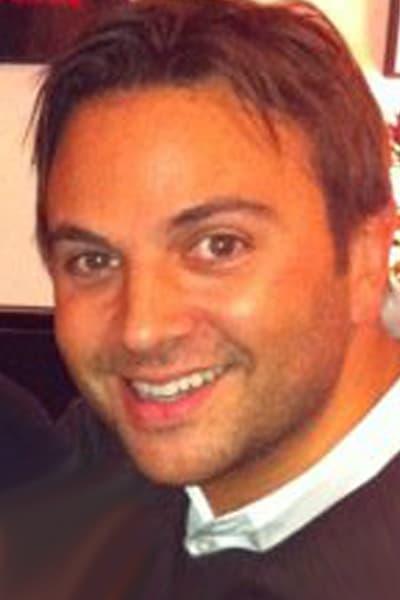 Philip Botti