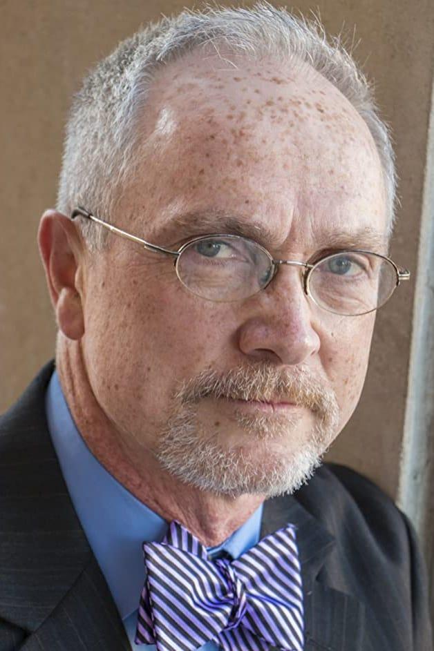 Bill Martin Williams