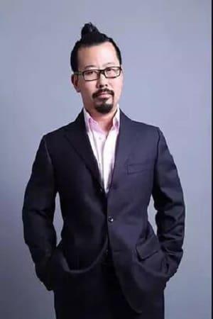Minghui Shi
