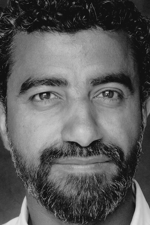 Hisham Hilal