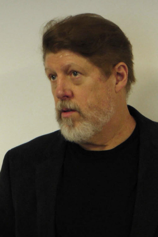 Douglas K. Dempsey