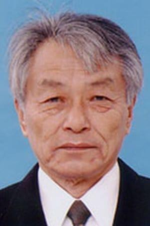 Yasuhiko Kawahara