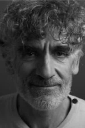 Marc Jousset