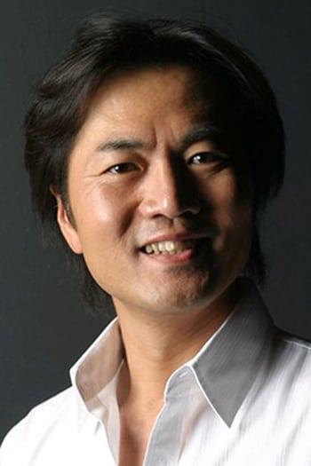 Kōji Hiwatari