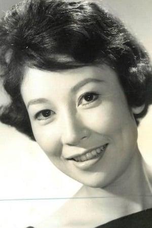 Noriko Hodaka