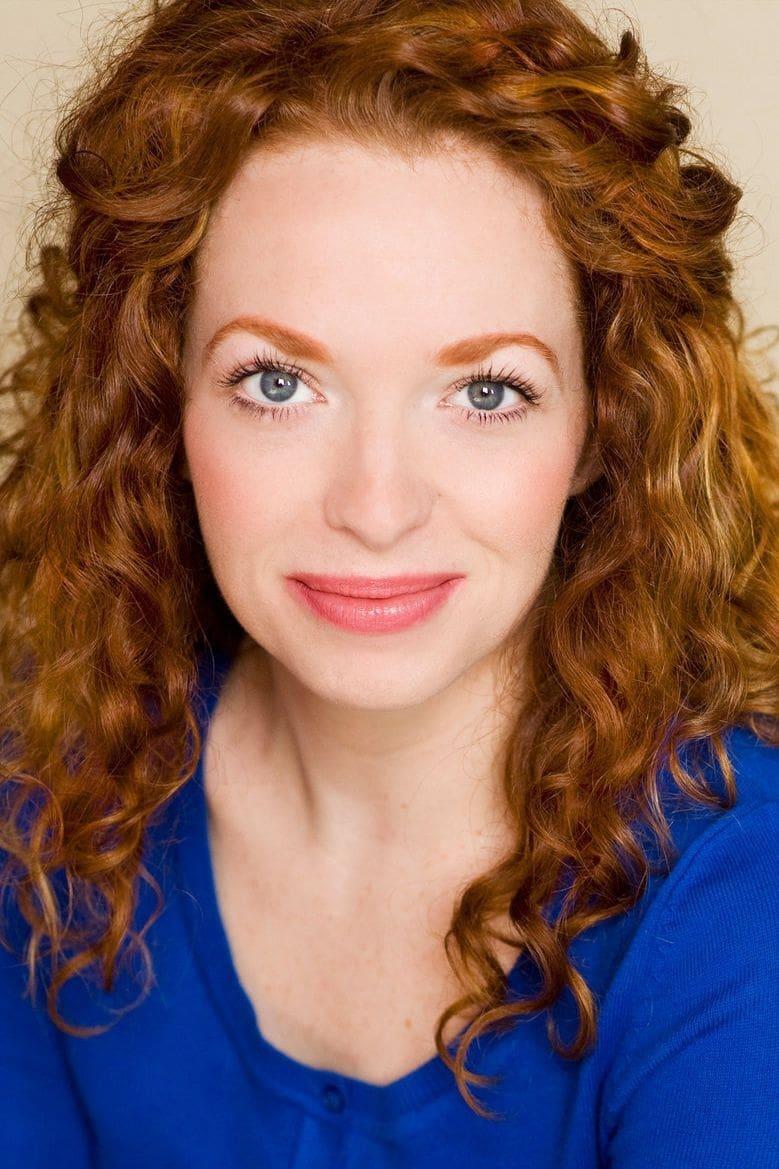 Laura Olafson