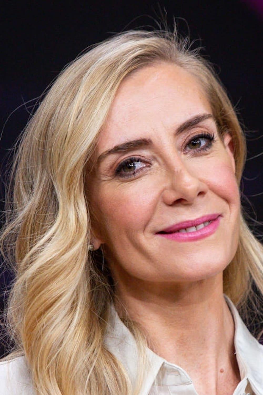 Lara Ruíz