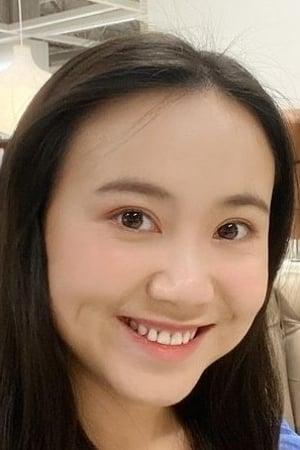 Yuyao Deng