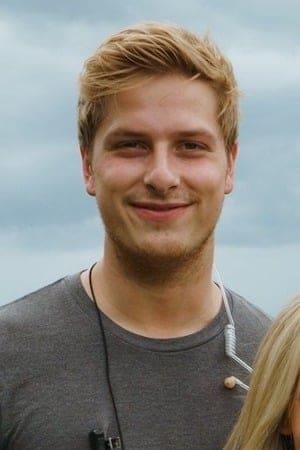 Alex Schroeder