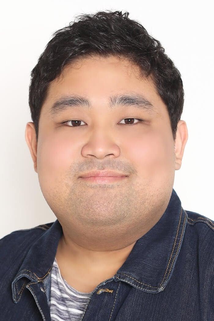 Ryōta Yano