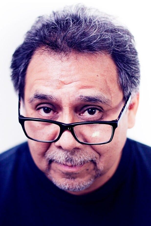Felix Contreras