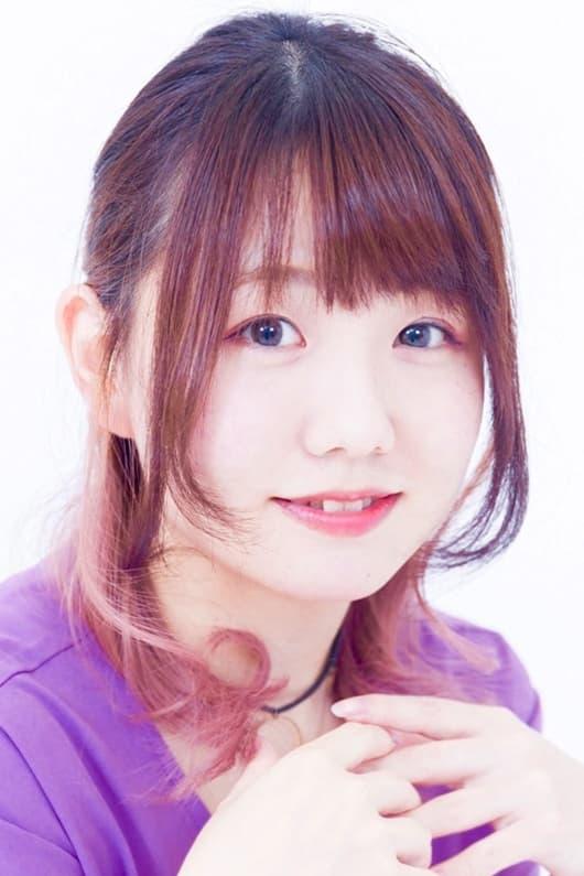 Mari Uchiyama