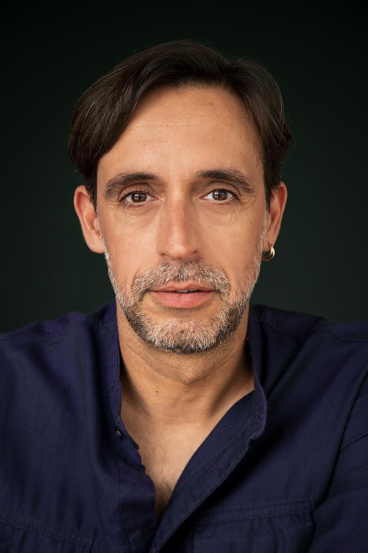 Pedro Pernas