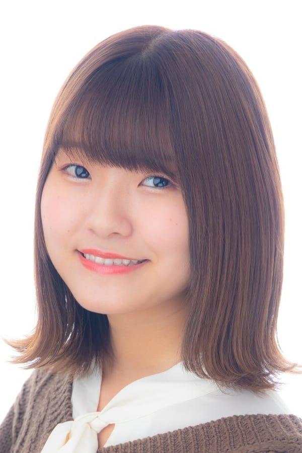 Minako Sato