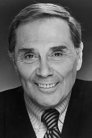 Gene Rayburn