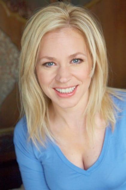 Tina Mckissick