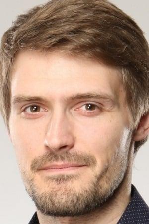 Alexey Lyubchenko
