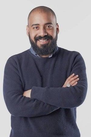 Hani Sarhan