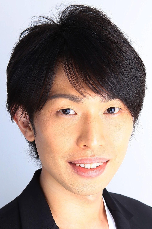 Ken Mizukoshi