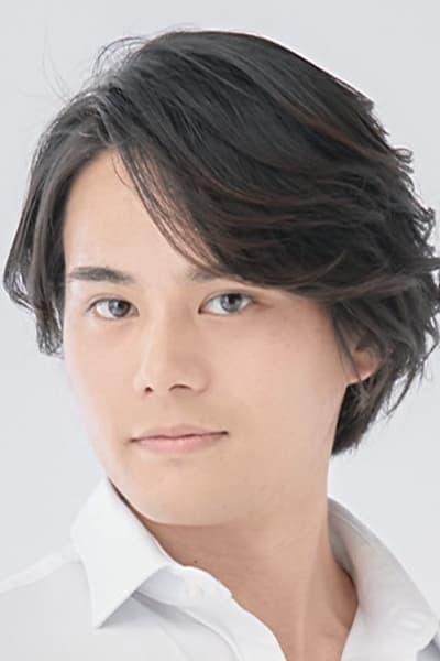 Yusuke Kondoh