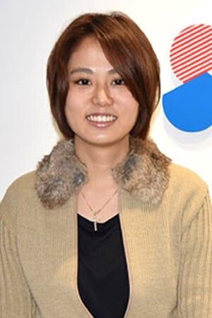 Sayaka Oda