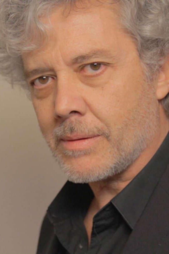 José Olmo