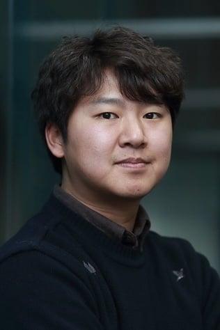 Kim Dae-hwan
