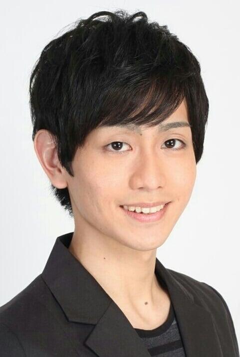 Kazuki Miyagi