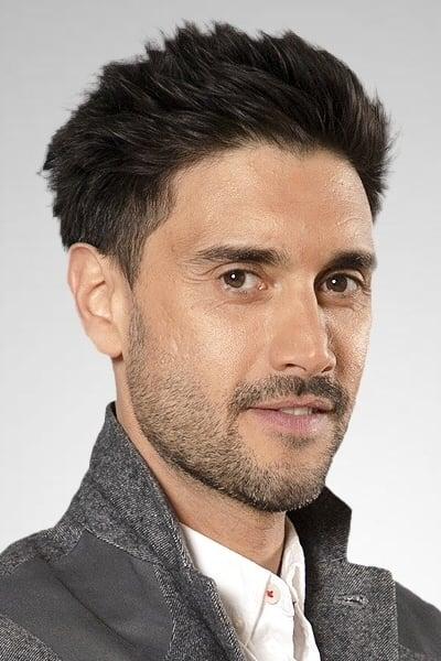 Ignacio Franzani