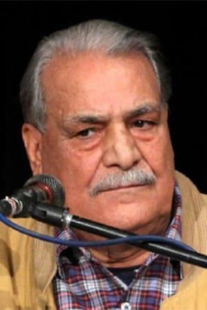 Ali Mazinani