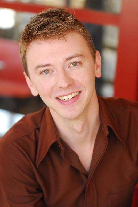 Chris Carlisle