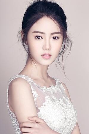Sun Xiaolun
