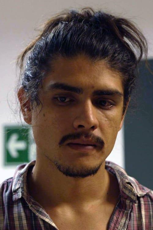 Rafael César