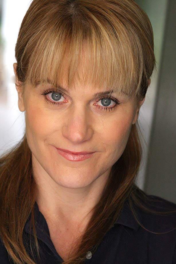 Bonnie Cahoon