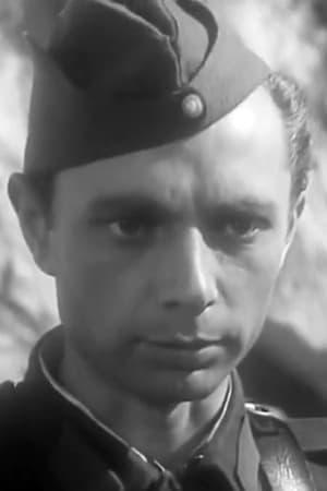 Kurt Ulrich