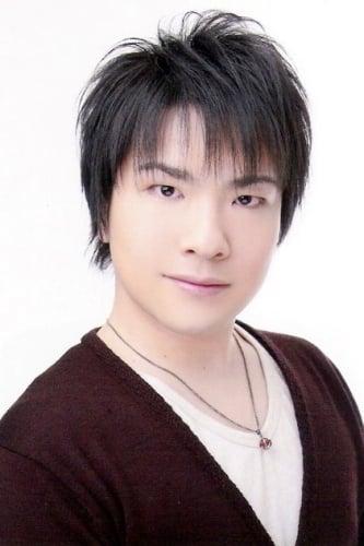 Jun Inōe