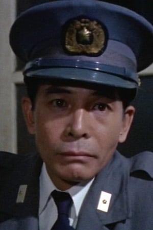 Yasuhisa Tsutsumi