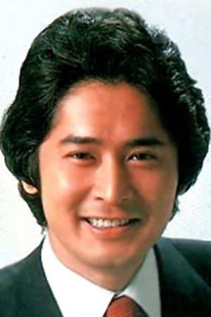 Masaya Oki