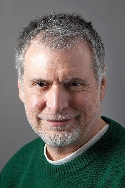 Gregory Cohen
