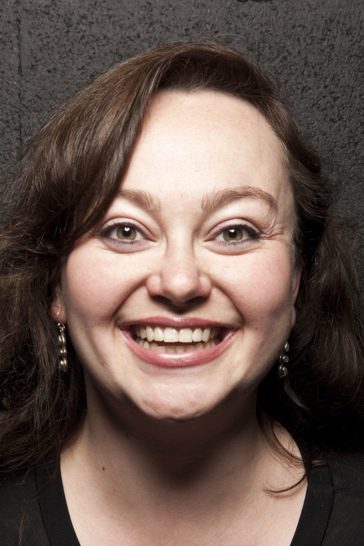 Meg Farhall