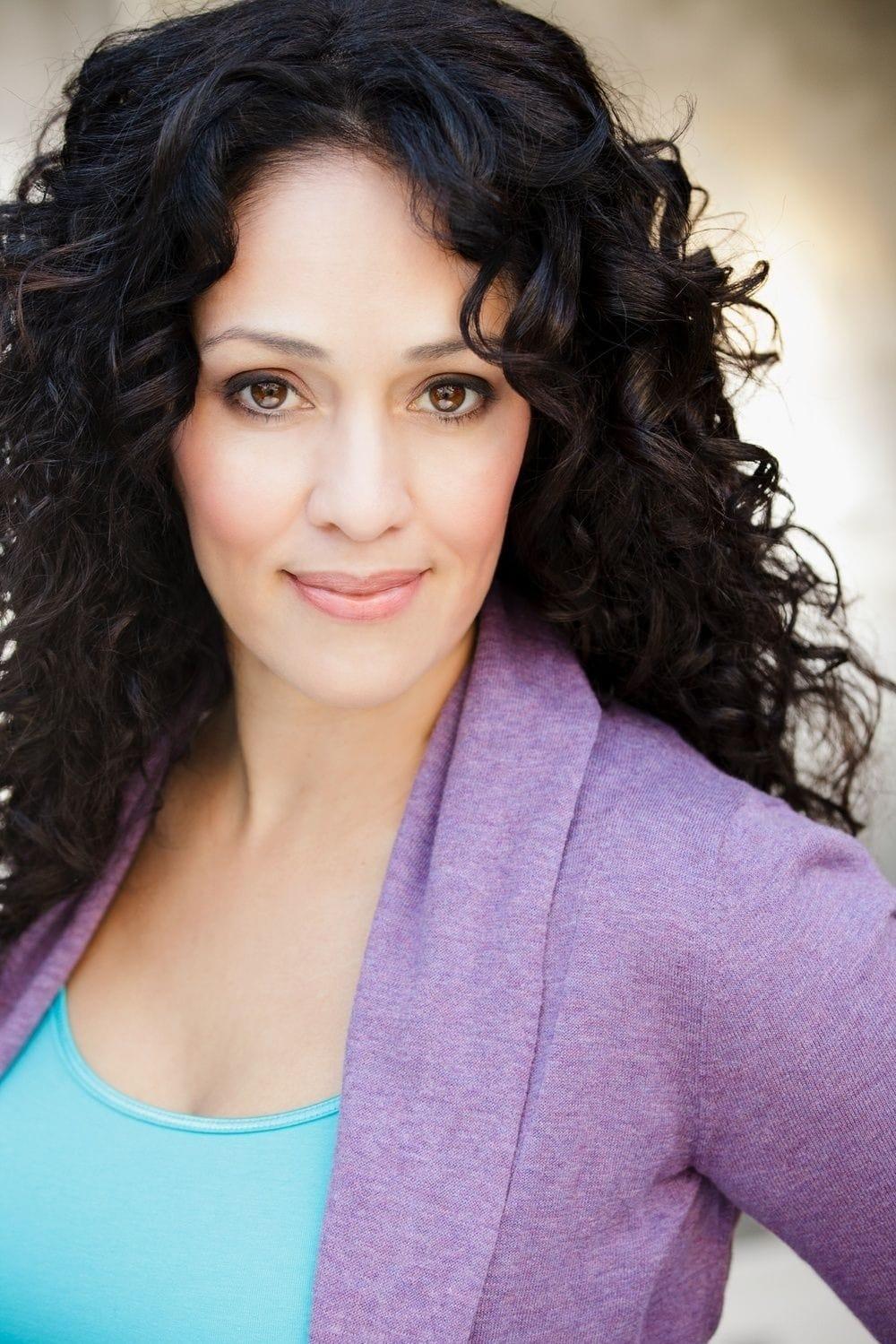Susan Ortiz