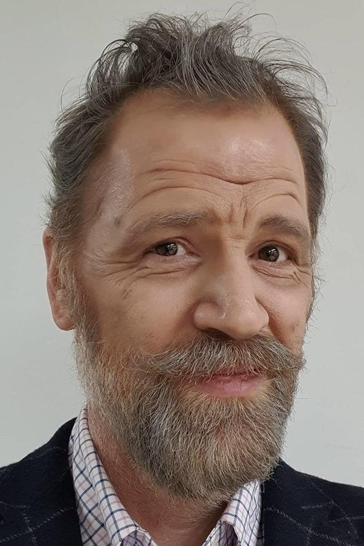 John D. Michaels