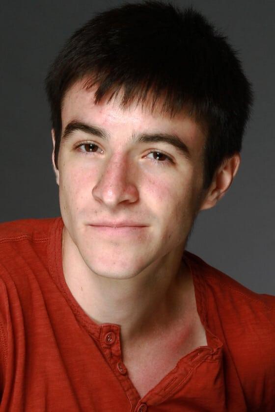 Tristan Price
