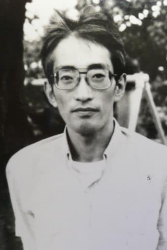 Yasushi Satô
