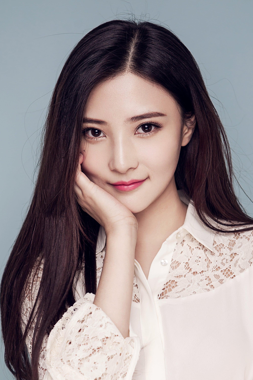 An Danwei