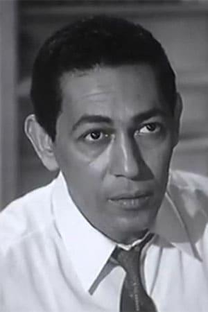 Kamal Yassin