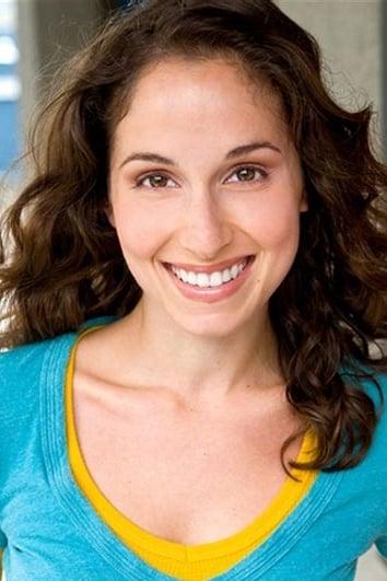 Kayla Lian