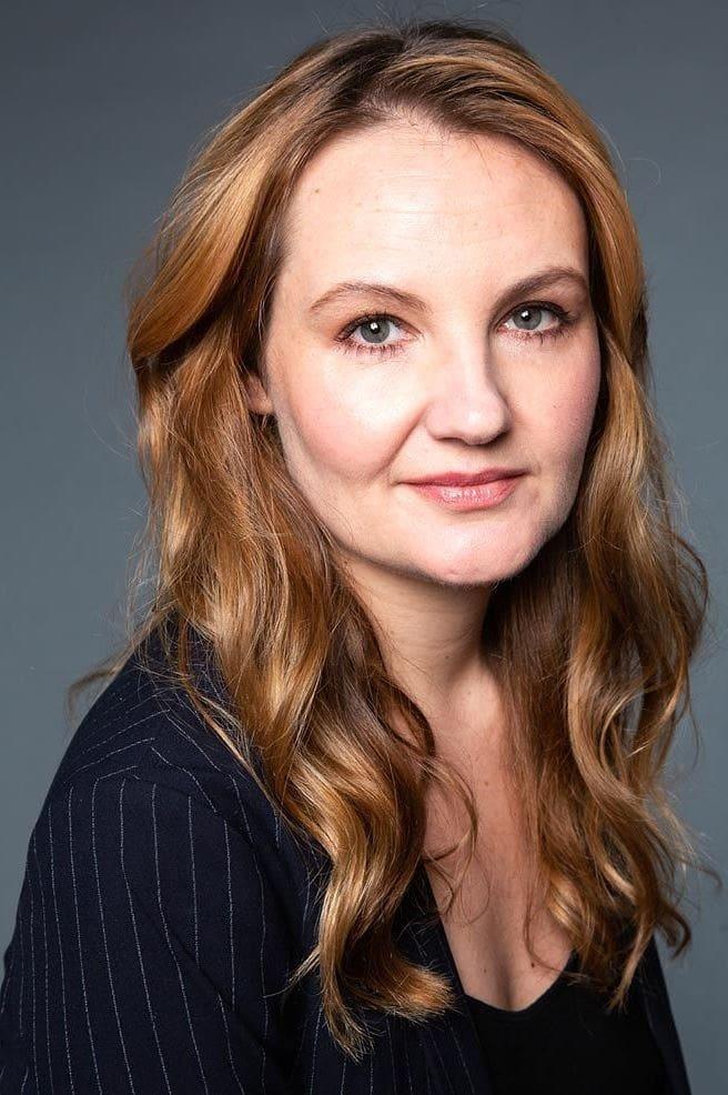 Gina Costigan