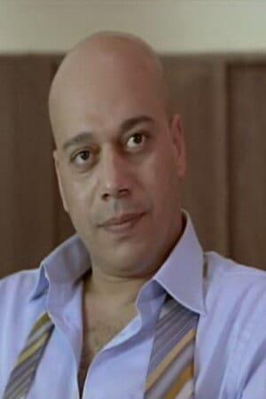 Deyaa Abd El-Khalek